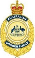 Australian_Border_Force
