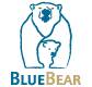 BlueBear_85x80