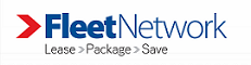 Fleet Network 60x231 Logo screen quality