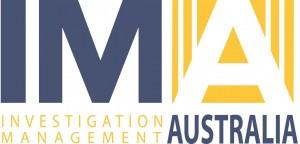 IMA-logo-blue-lrg copy