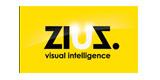 zuiz-logo