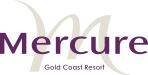 New-Mercure-Logo
