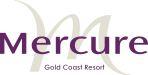 New-Mercure-Logo
