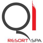 q1_official_logo_m